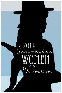 AWW 2014 badge
