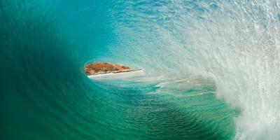 Photo by Ben Selway | unsplash.com